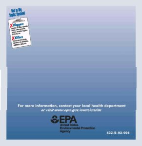 EPA Guide Page 6